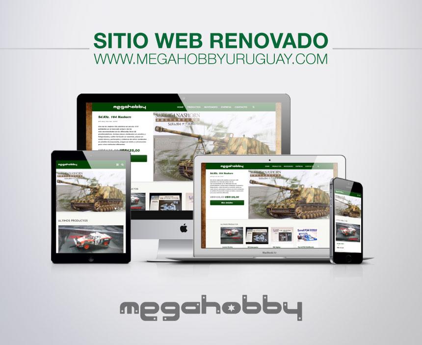 01_Sitio_Renovado