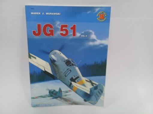 Jagdgeschwader 51