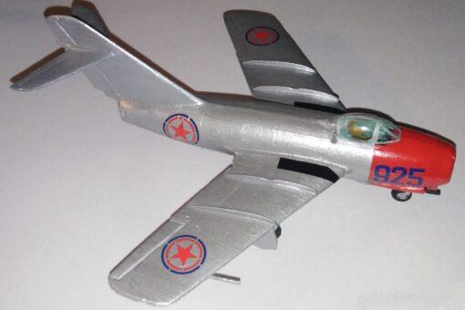 MiG – 15